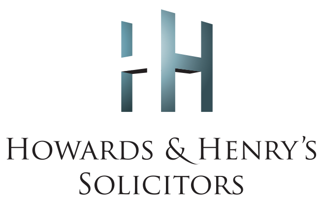 Howards & Henry's Solicitors