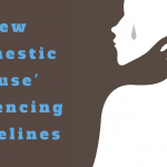 New 'Domestic Abuse' Sentencing Guidelines